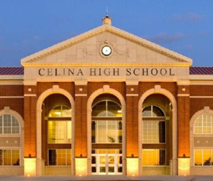 High Rated ISD Schools for Green Meadows Children