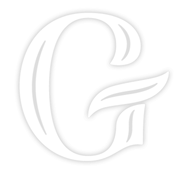 Green Meadows Innovative Living Communities